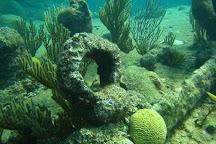 Fantasea Diving & Water Sports, Hamilton, Bermuda