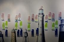 Lizard Lighthouse Heritage Center, Lizard, United Kingdom
