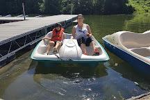 Lake Redman, York, United States