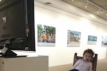 Burnie Regional Art Gallery, Burnie, Australia