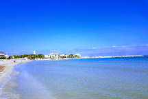 Spiaggia Torre Canne, Torre Canne, Italy