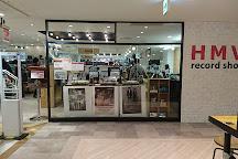 Coppice Kichijoji, Musashino, Japan