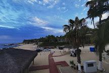 Playa Palmilla (Palmilla Beach), San Jose del Cabo, Mexico