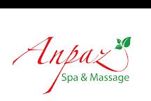 Anpaz Spa & Massage Sun Home, Da Nang, Vietnam