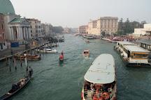 City Sightseeing Venezia, Venice, Italy