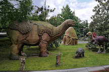 Erse Park Uetze, Uetze-Dedenhausen, Germany