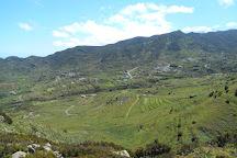 Le Belvedere Altos de Baracan, Buenavista del Norte, Spain