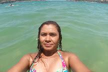 Ferradura Beach, Armacao dos Buzios, Brazil