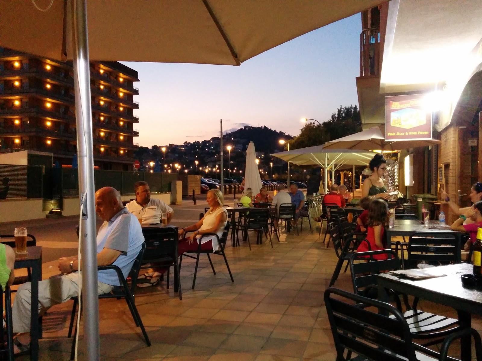 Restaurante Sant Ponç