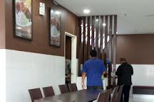 Kompleks PKNS Shah Alam, Shah Alam, Malaysia