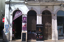 Coisas e Sabores, Coimbra, Portugal