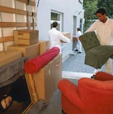 Executive Packers Movers Islamabad Cargo Rawalpindi Movers Packers
