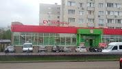 Пятерочка, улица Гагарина, дом 26 на фото Коломны
