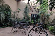 Villa Catalana Cellars, Oregon City, United States