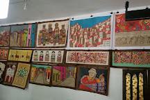 La Turquesa Jewelry and Art, Cabo San Lucas, Mexico