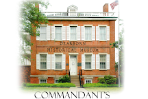 Dearborn Historical Museum, Dearborn, United States