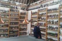 Amelander Bierbrouwerij, Ballum, The Netherlands