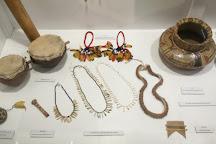 Museum of Indigenous Amazonian Cultures, Iquitos, Peru