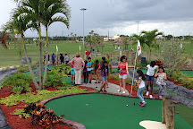 Alico Family Golf, Fort Myers, United States