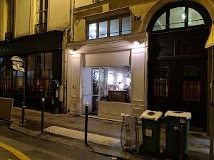 Green Vallée - CBD shop Paris 17 - Batignolles/Clichy