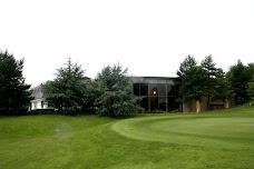 Deer Park Golf & Country Club