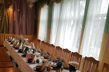 Aglona Bread Museum, Aglona, Latvia