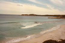 Twilight Beach, Esperance, Australia