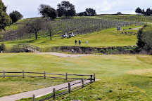 Chardonnay Golf Club, Napa, United States
