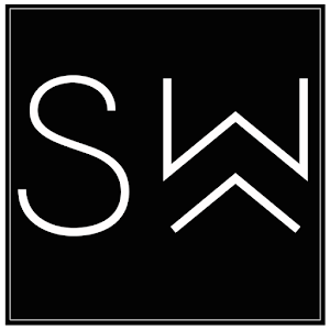 Swift and Wise, LLC