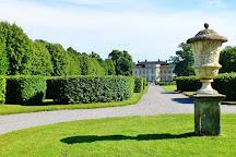 Steninge Castle, Marsta, Sweden