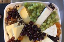 Cheese Secrets, Niagara-on-the-Lake, Canada