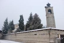 Bansko Free Tour, Bansko, Bulgaria