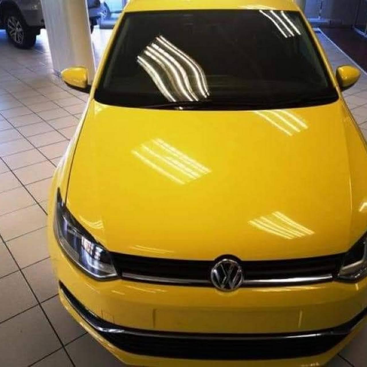 ATLANTIC MOTOR'S - Used Car Dealer in Durban