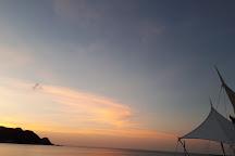 Kasumihama Beach, Kami-cho, Japan