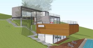 Inmobiliaria Nova habitad SAC 3