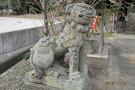 Ushihiko Shrine