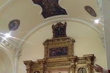 Chiesa di Sant'Anna, Bari, Italy