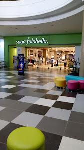 Saga Falabella Oriente, Pucallpa 7