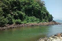 Boicucanga, Boicucanga, Brazil