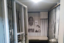 National Voting Rights Museum and Institute, Selma, United States
