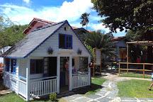 Ecopoint Parque, Fortaleza, Brazil