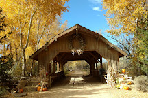 Covered Bridge Ranch, Montrose, United States