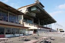 Los Alamitos Race Course, Los Alamitos, United States
