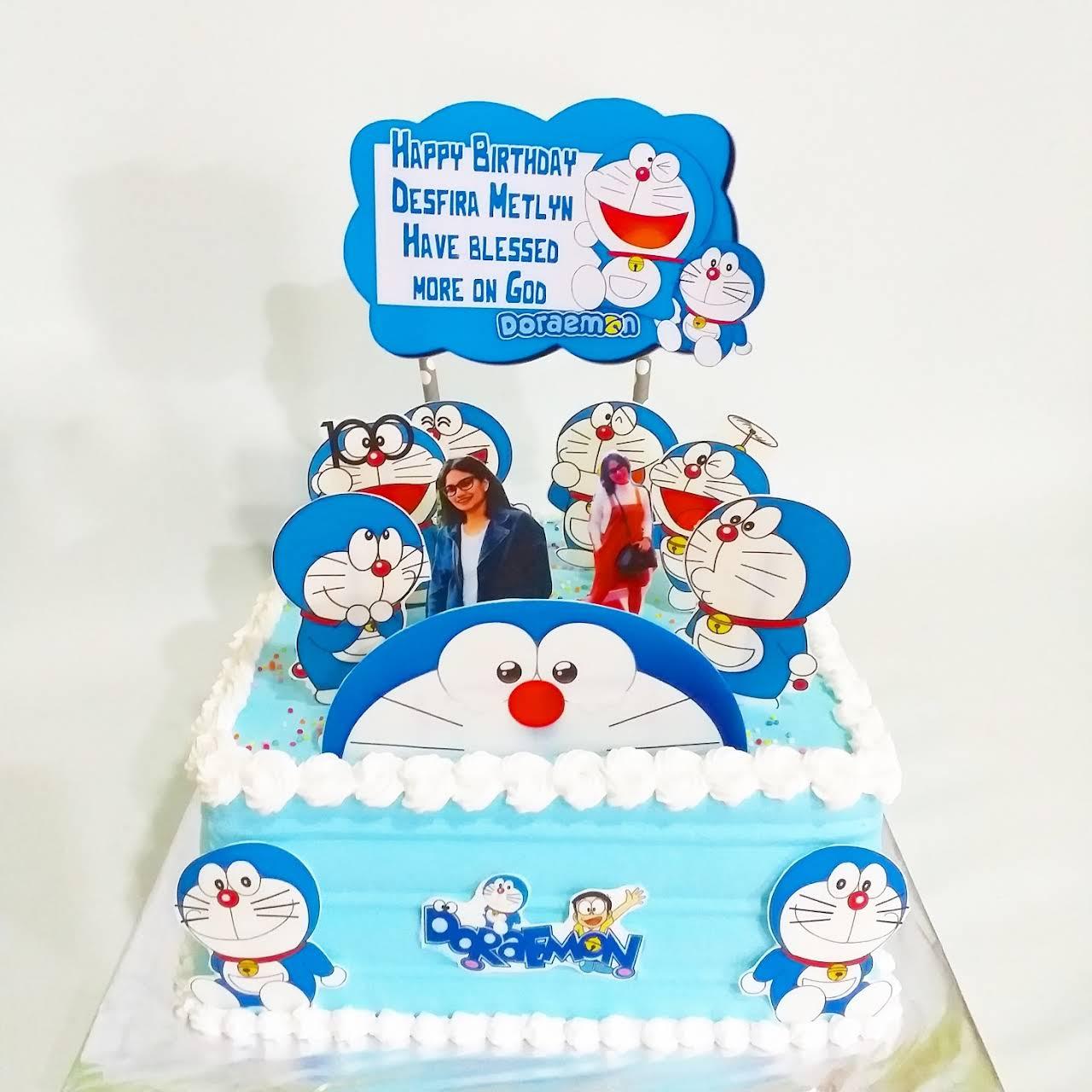 Toko Kue Online Ranee S Cake Order Di Sini Kue Ulang Tahun Karakter Roti Buaya Dan Edible Image Printing