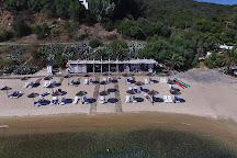 Athos Scuba Diving Center, Ouranoupoli, Greece