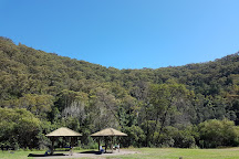 Berowra Valley National Park, Hornsby, Australia