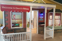 Visit Discovery Gateway Children S Museum On Your Trip To Salt Lake City