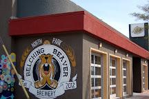 Belching Beaver North Park, San Diego, United States