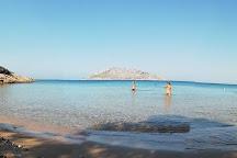 Paralia Agia Kioura, Leros, Greece