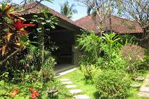 Agung's Massage & Salon, Lovina Beach, Indonesia